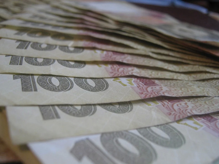 Шмигаль заявив, що індексація пенсій в У…