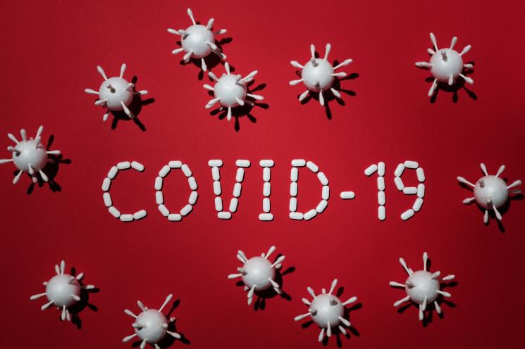 У Криму – 79 нових випадків COVID-19, че…