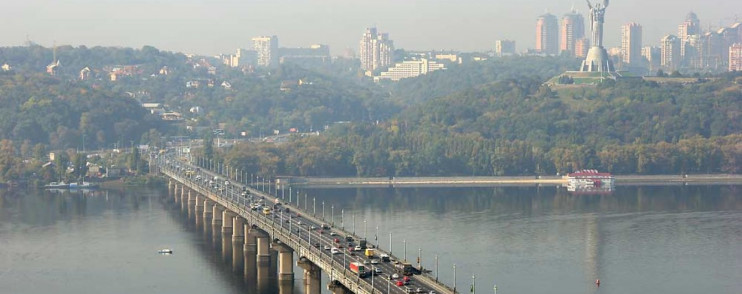 Реконструкція моста Патона: Як подолати…