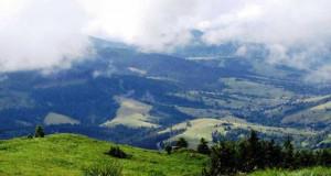 Похід у Карпати: ТОП-5 маршрутів одного…