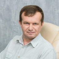 Олександр Суков