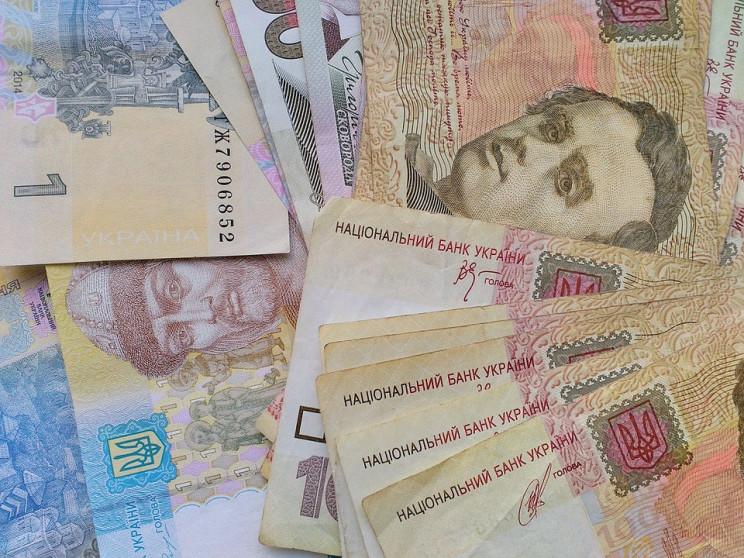 Прем'єр обіцяє українцям підвищення пенс…