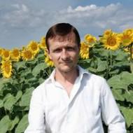 Сергій Маламура
