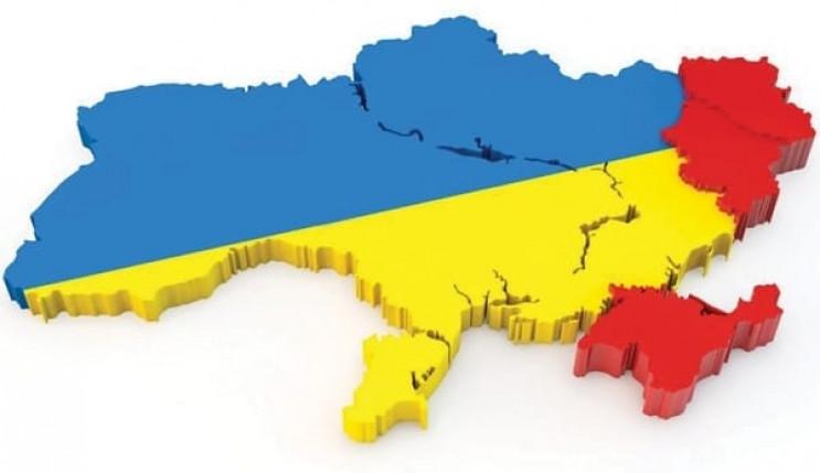 Дітям з ОРДЛО та Криму спрощують реєстра…