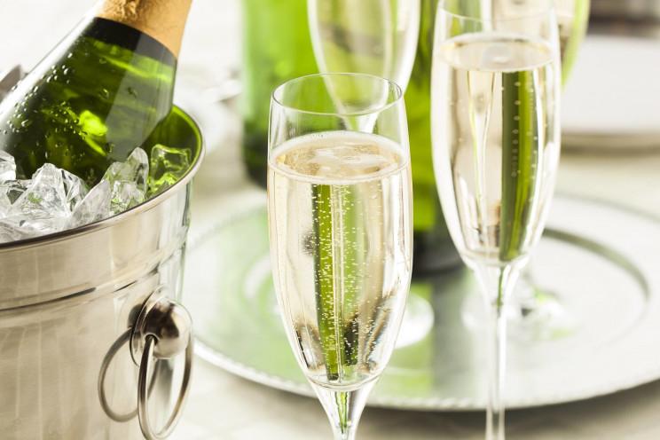 Харківський завод шампанських вин приват…