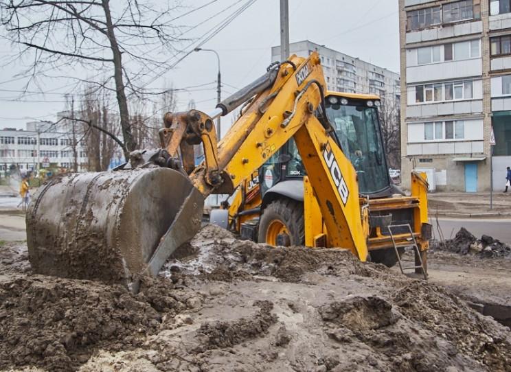 У трьох районах Харкова будуть відключат…