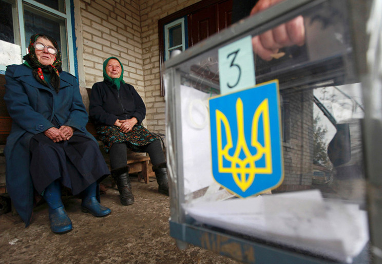 П'ять причин, чому на Донбасі з року в р…