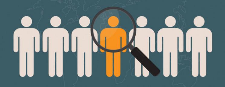 Безробітним запоріжцям пропонують понад…