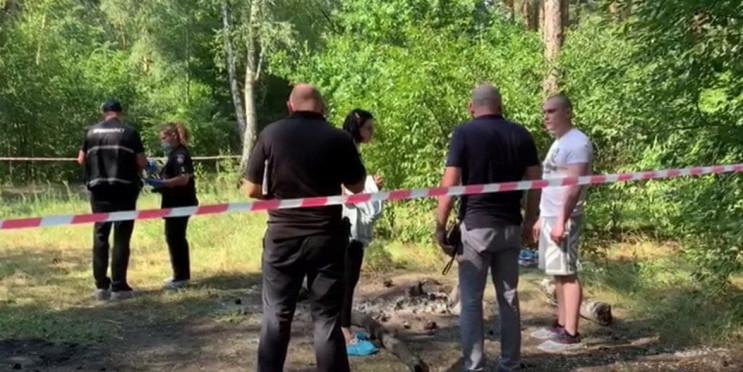 У Києві судитимуть жінку, яка розчленува…