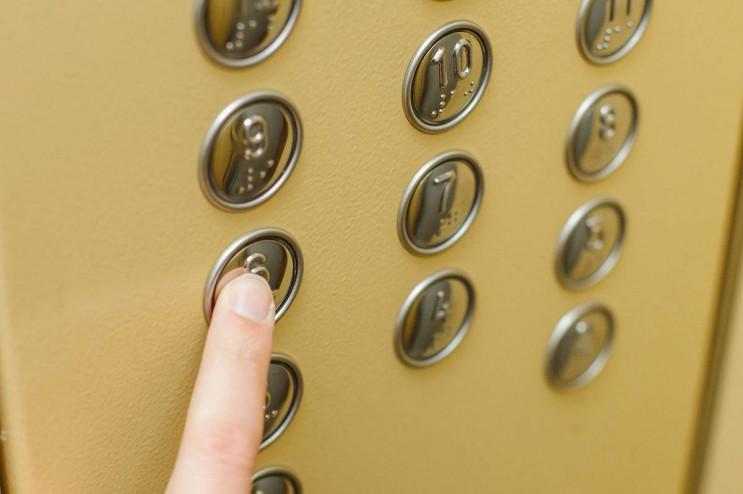 Скільки ліфтів цього року відремонтують…