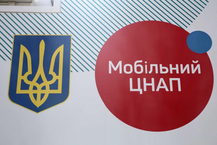 На Луганщині ще у двох громадах відкриют…
