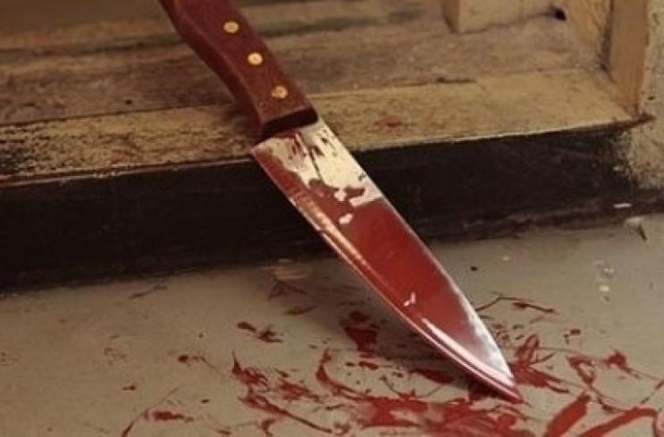 Вбивство через ревнощі: У Києві чоловік…