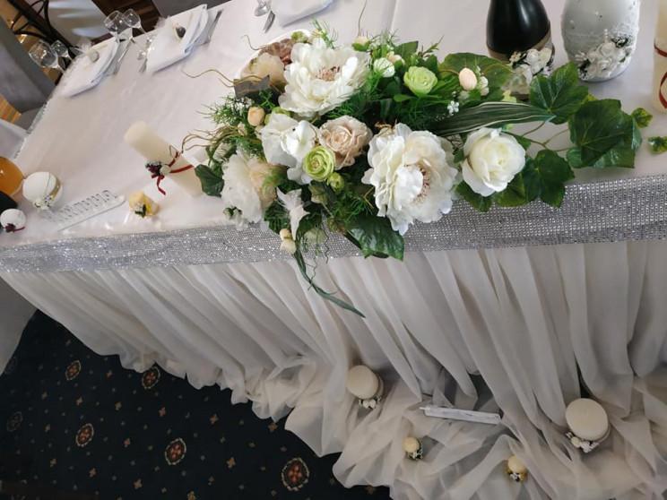 Количество отравившихся на свадьбе во Ль…