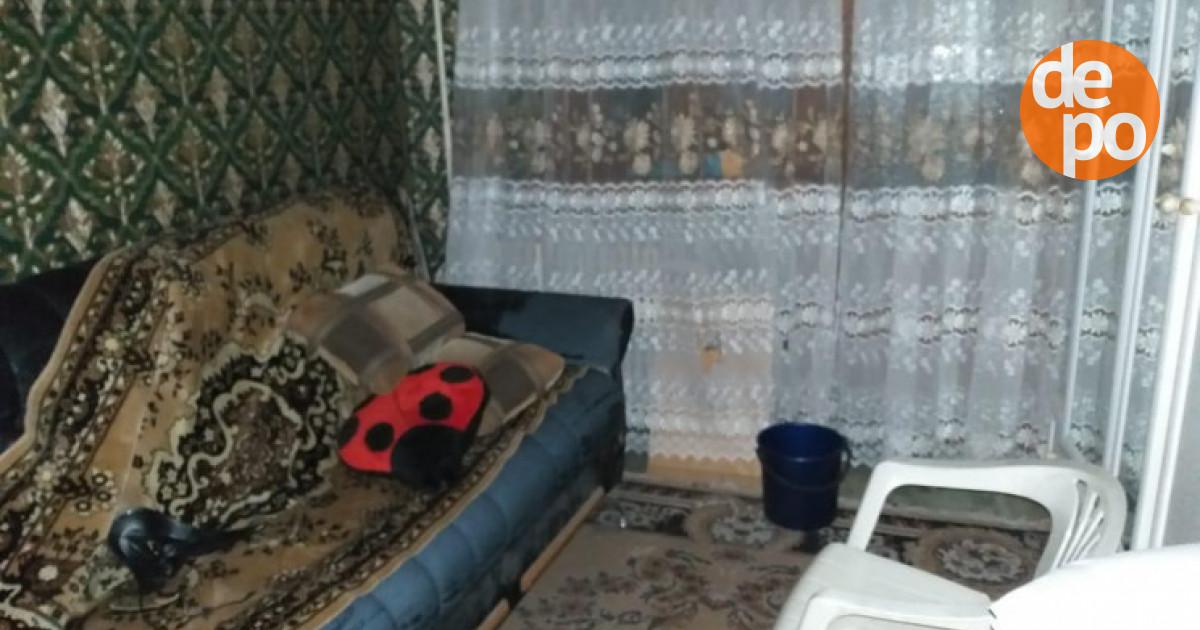 Подвійне вбивство у Харкові: Стало відомо, де затримали 22-річного під