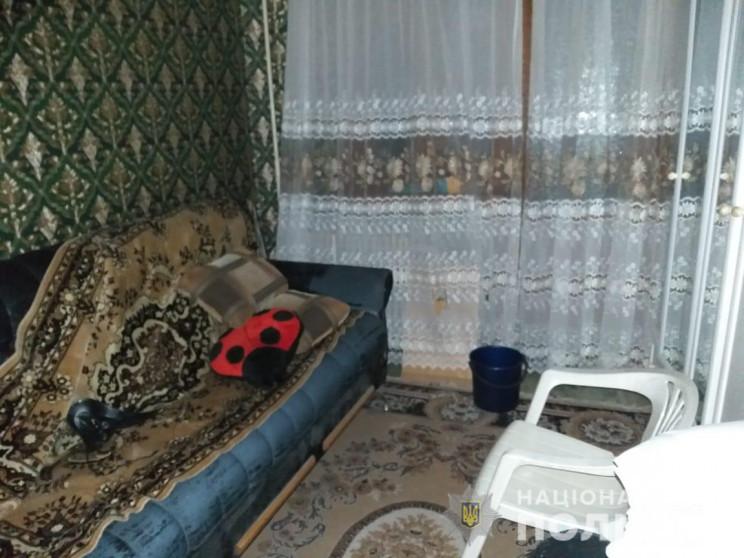 Подвійне вбивство у Харкові: Стало відом…