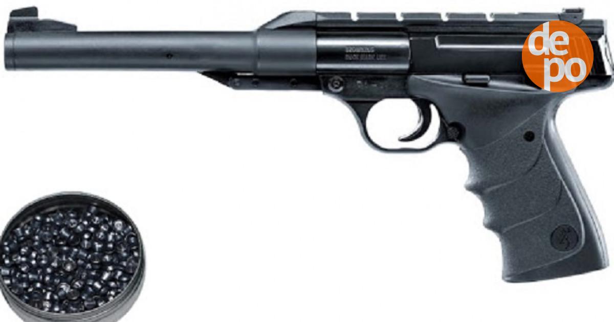 У Кривому Розі підліток вистрелив в обличчя шестирічній дівчинці – нов