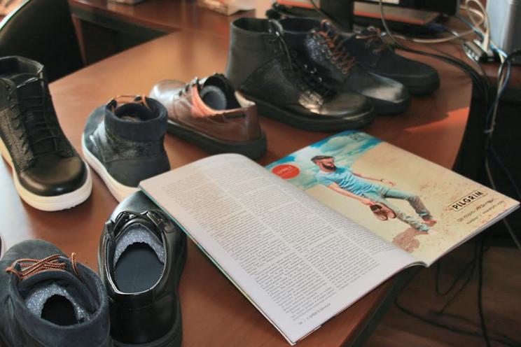 f8f24263f Купить красивую, качественную и удобную обувь - дело не из легких. Есть  масса вещей, на которые потребитель не обращает внимания, а то и просто не  знает об ...