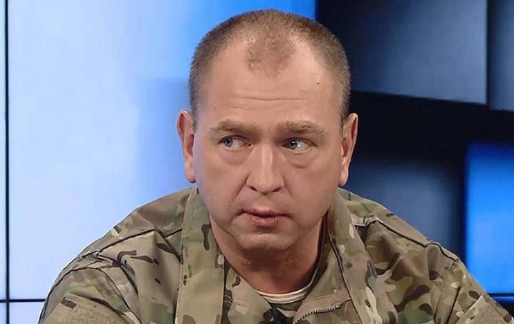 Зеленський призначив нового голову Держп…