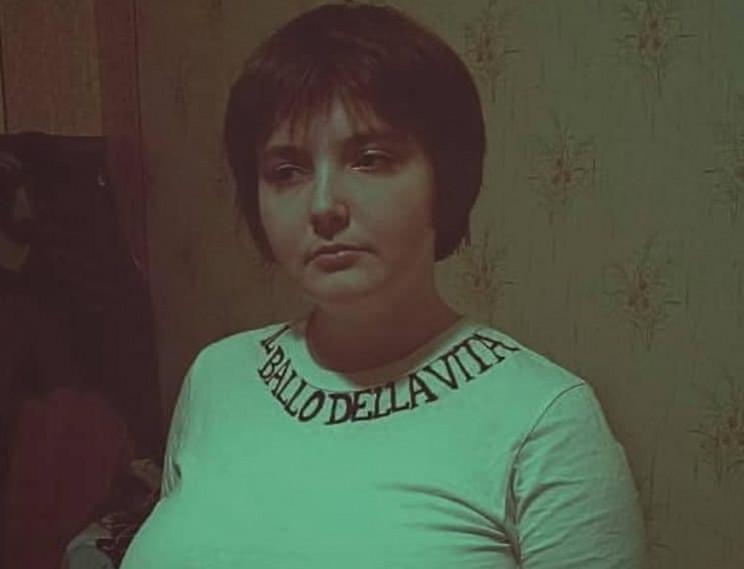 У Києві розшукують 18-річну дівчину, яка…