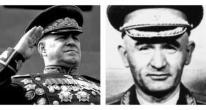 Перейменування у Харкові: Чому Григоренк…