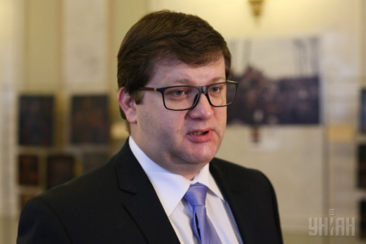 Арьев официально сообщил о приостановлен…