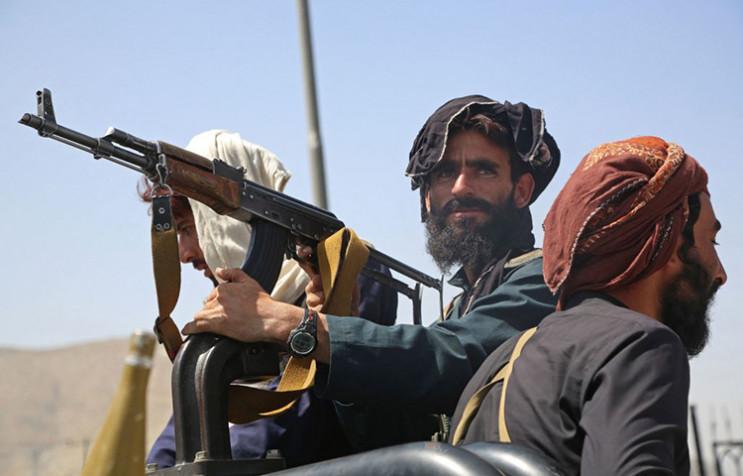 Хто такі таліби і чому сталася війна у Афганістані: все, що потрібно знати  про історію Талібану - детальний опис
