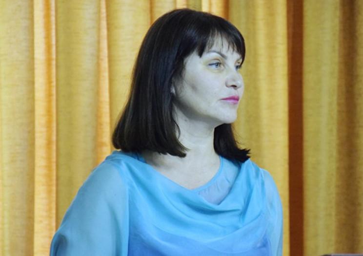 На Сумщині призначили в.о. губернатора…