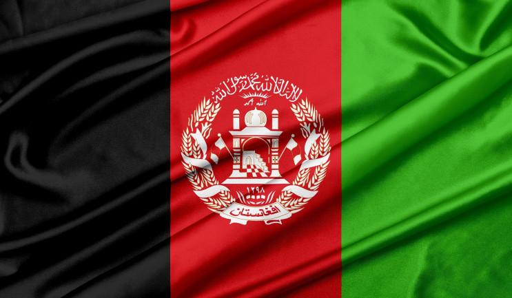 """""""Талібан"""" офіційно відновив Ісламський Е…"""