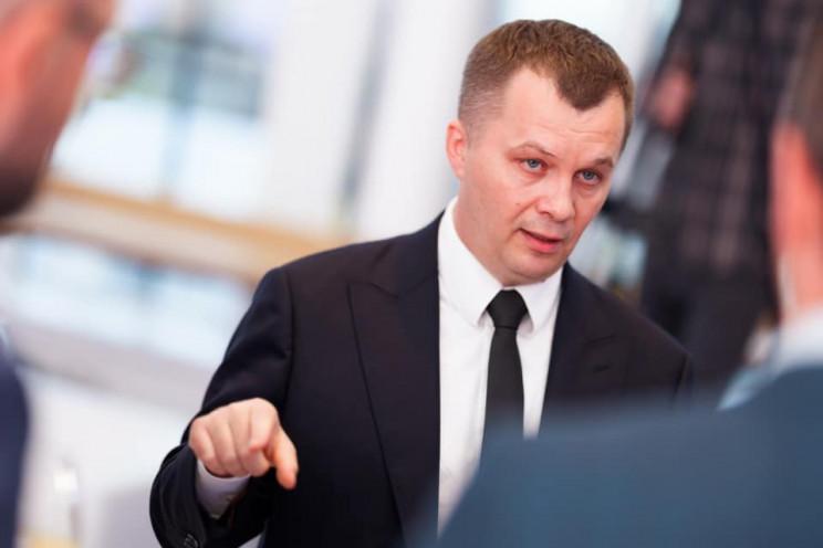 13 мінімальних пенсій: У Милованова, яки…