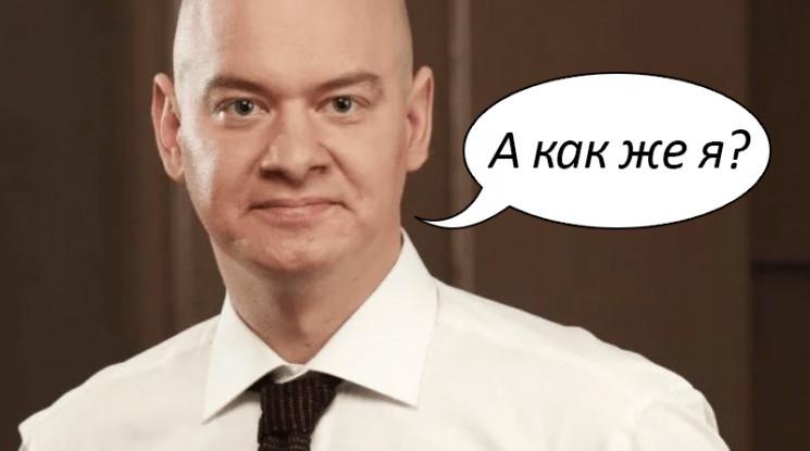 Україна віддавала мільярди Газпрому, зараз баланс платежів кардинально змінився, - Коболєв - Цензор.НЕТ 8568