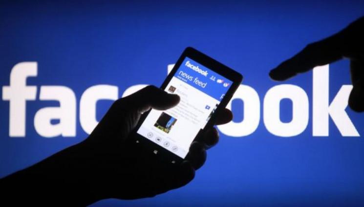 За коментарі у Facebook закарпатця засуд…