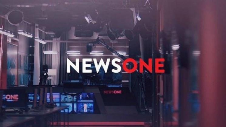 NewsOne передумав проводити телеміст з Р…