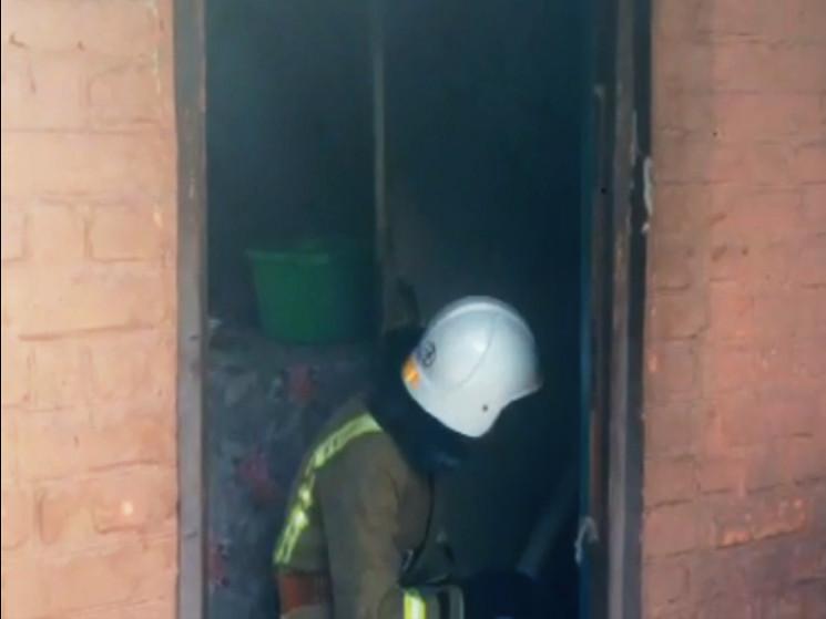 Пожежа у Конотопі: Рятувальники Сумщини…