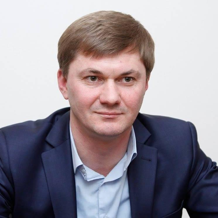 Зеленский потребовал от главы ГФС подать в отставку. За обман и неспособность