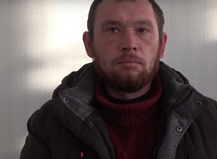 """Підсумки тижня в """"ЛНР"""": Вироки за """"держз…"""