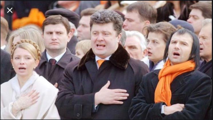 Полиция подозревает львовского депутата…