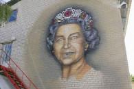 Адепти російського ТБ і королеви Великої…