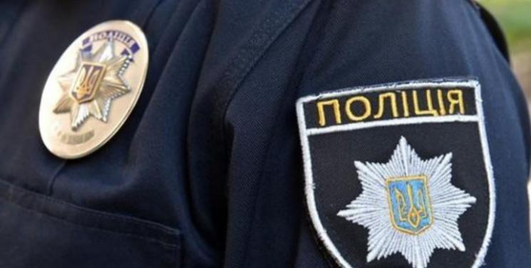 Слідчі Хмельницького ДБР передали до суд…