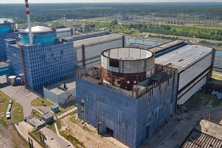 Україна завершила транскордонні консульт…
