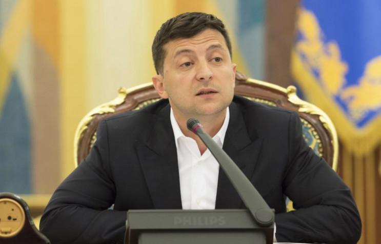 Омск сколько банковских должников