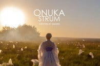 Кліп Алана Бадоєва для ONUKA номінували…