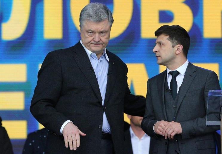У Львівській області пораховано 90,3%: З…