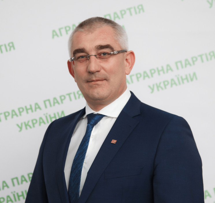 На ИУ №165 в Тернопольской области в изб…