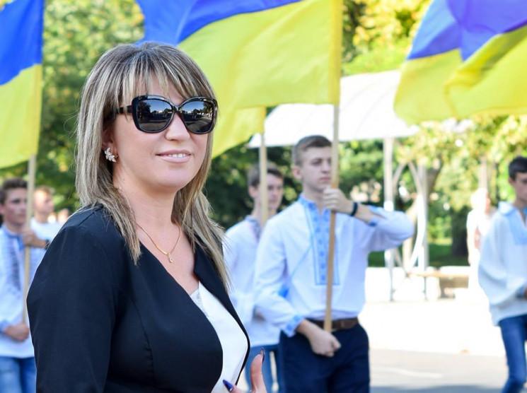 У 148-му окрузі на Полтавщині у виборчих…