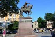 Нові і колишні: Хто представлятиме Львів…