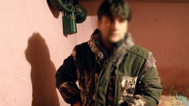 Прокуратура АРК оголосила підозру сербсь…