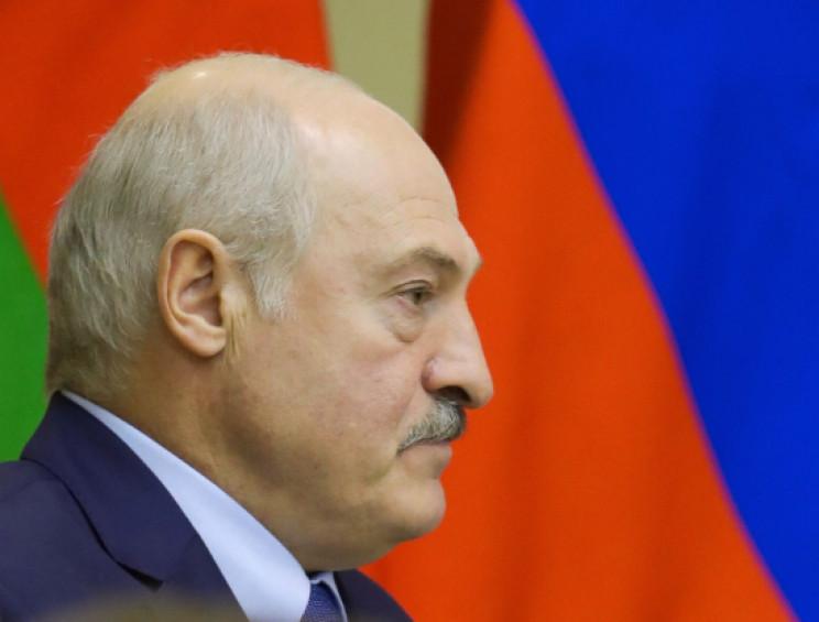 План Лукашенко: Почему Зеленского так жд…