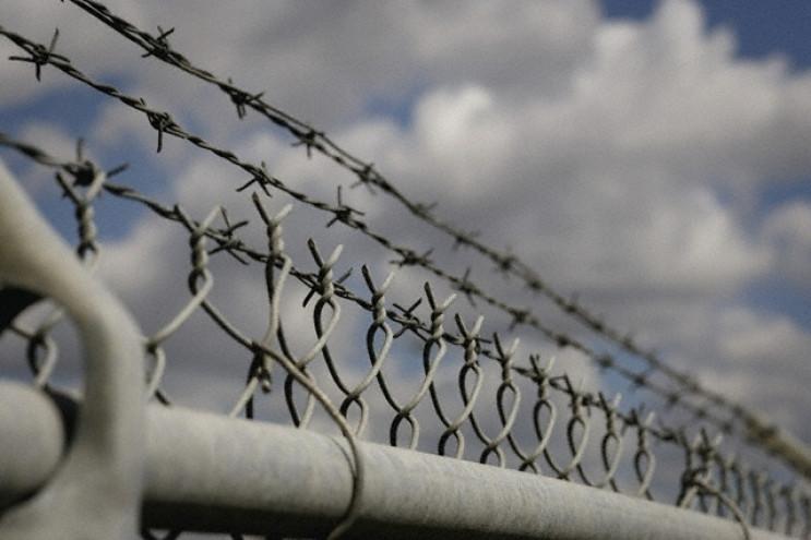 У Сумській колоній медогляд в'язнів здій…