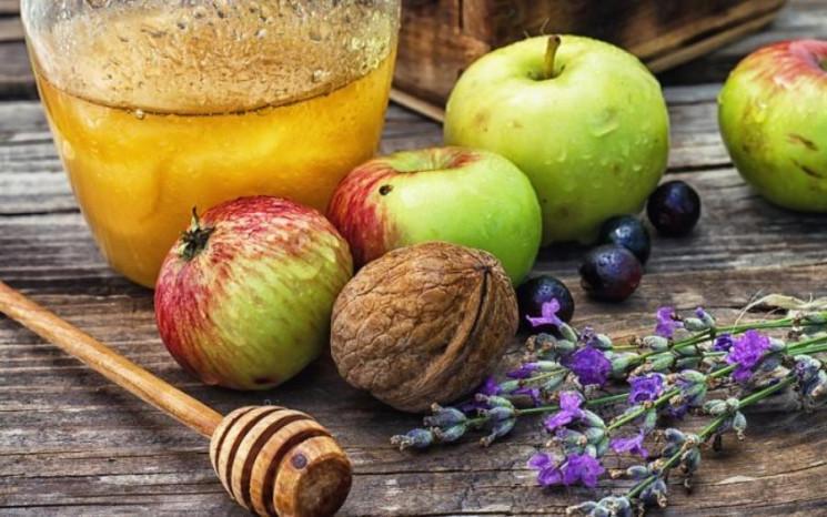тебе, дорогая картинки о яблочном спасе медовом ореховом пена для бритья