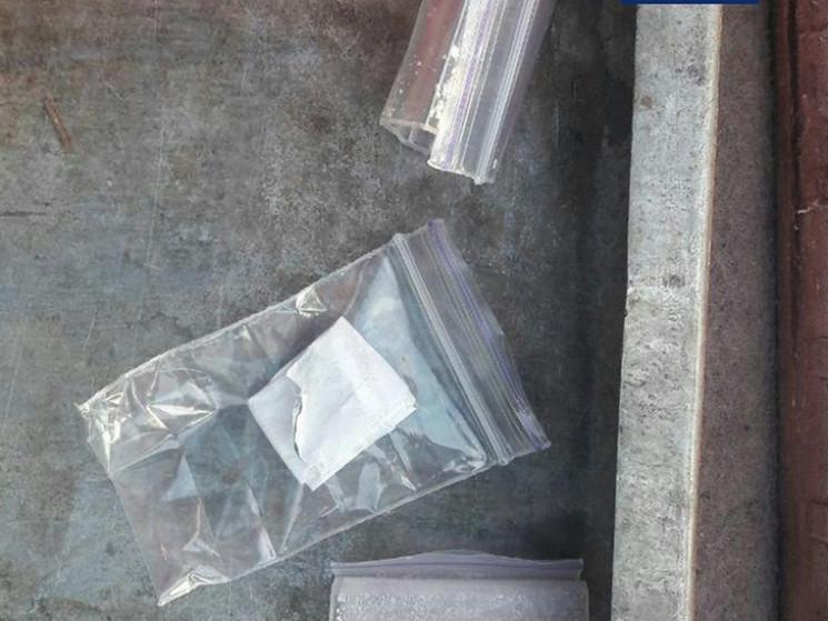 З початку 2019 року в Сумах викрили майж…